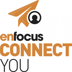 Enfocus Connect YOU