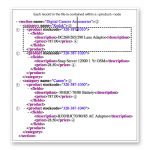 easycatalog scripting module