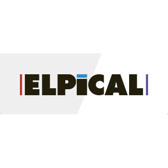Manufacturer - Elpical Software