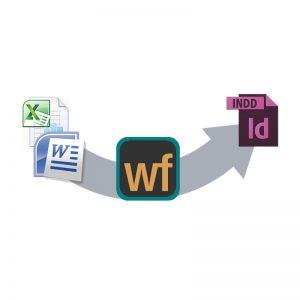 wordsflow