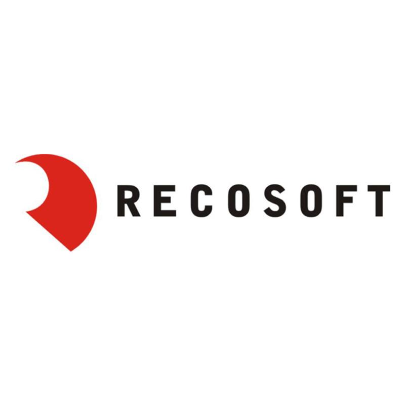 Manufacturer - Recosoft