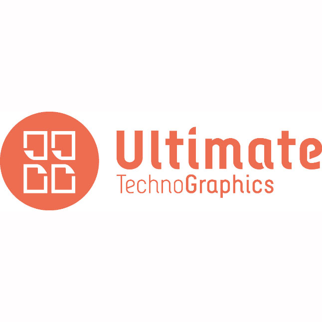 Manufacturer - Ultimate TechnoGraphics Inc.