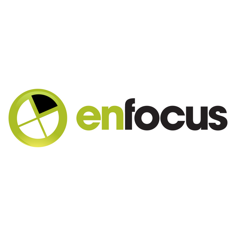 Manufacturer - Enfocus